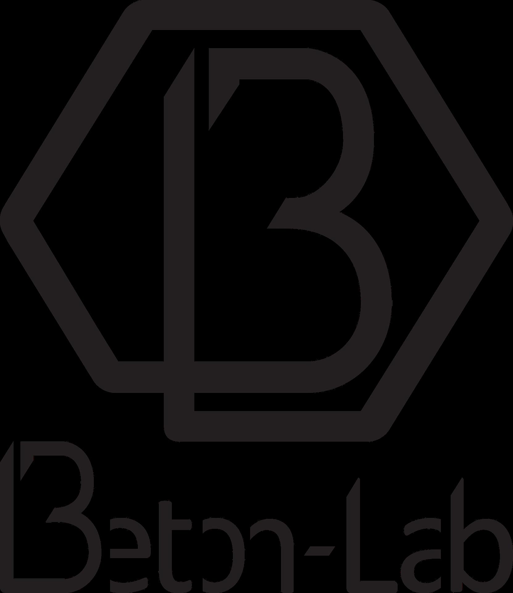 Beton-Lab