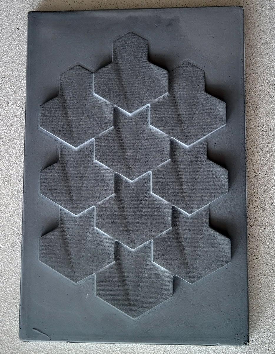 Panel-concrete-schub-layingdown
