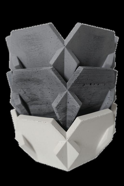 beton-lab-Jane-concrete-midden