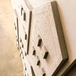 Beton-tableau-grijs-detail