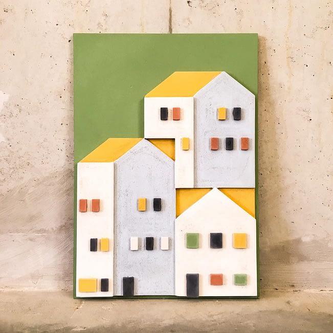 beton-tableau-groen