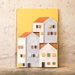 beton-tableau-geel