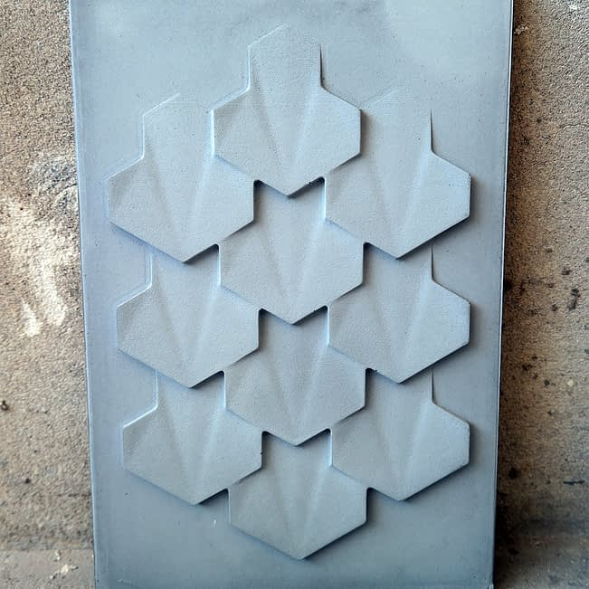 Paneel-beton-schub