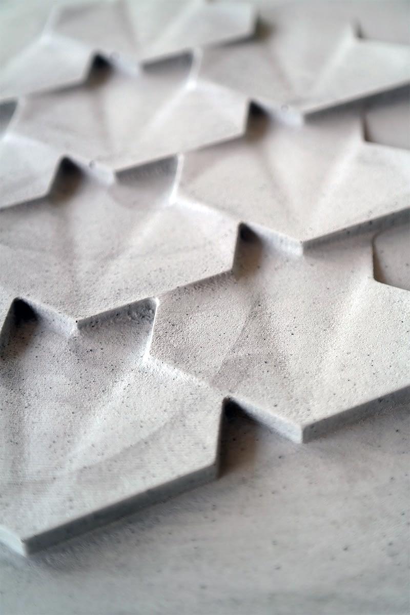 Panel-concrete-schub-close-up1