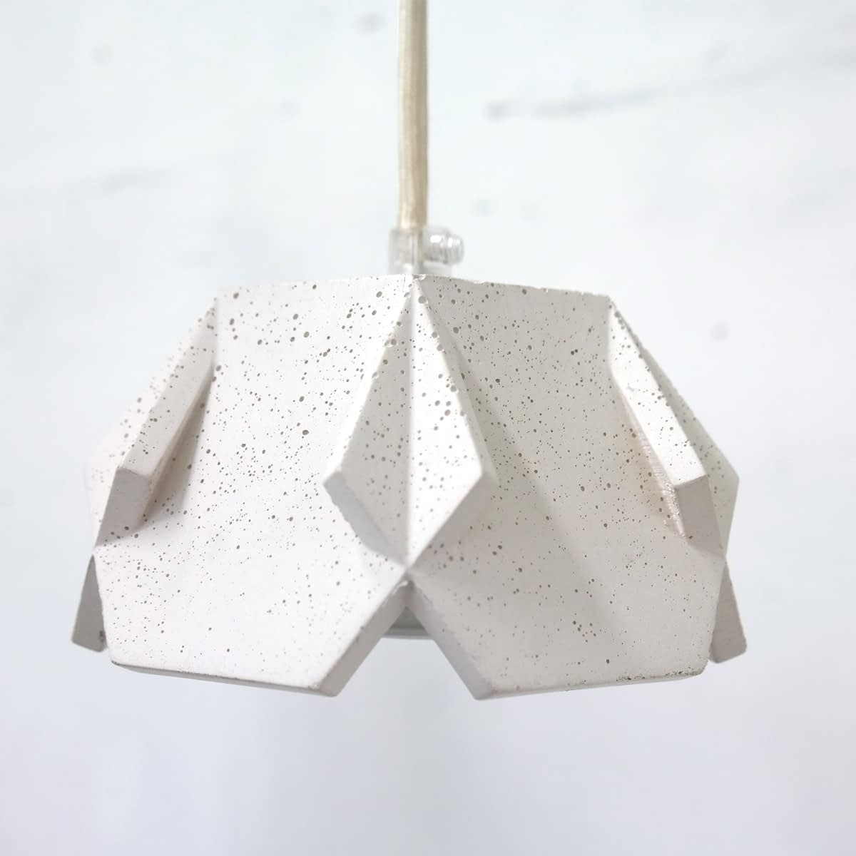 Jill-Concrete-pendant-lamp-snowwhite